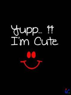 Yessss!!! I m