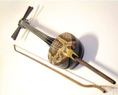 Japanese instruments - Google Search