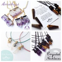 G I F T I N G  T I M E || If you haven't got your gifts sorted yet tomorrow is your chance! Come check out our stall at @gcdesigncollectivemarkets - Opposite Currumbin RSL 9am-2pm! Remember to get a gift for yourself! #gcdesigncollectivemarkets #crystaljewellery #crystals #jewellerywithmeaning #boho #bohemianjewellery #oceanjewellery #gypsy #tigerseye #amethyst #kidsjewellery #giftideas #christmas2015 #shopsmall #shoplocal #markets #currumbinbeach #goldcoast #australia by sinkorswimcreative…