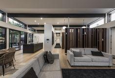 Gallery of Bradnor Road / Cymon Allfrey Architects Ltd - 10