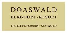 Oswald www. Decor, Adventure, Decoration, Decorating, Deco