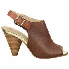 Seychelles Women's Callin My Bluff Boot,Whisky,9 M US