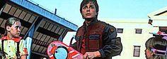 Kino-Zeitreisender Marty McFly landete vor 26 Jahren am 21. Oktober 2015 / News / Kultur - LVZ - Leipziger Volkszeitung