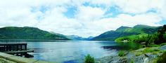 Posts about Panoramic Photos written by grungygran Panoramic Pictures, Panoramic Photography, Loch Lomond, Skyline, Mountains, Nature, Travel, Google, Viajes