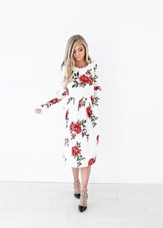 38d597347424e7 87 Best Clothing Websites images | American eagle outfitters ...