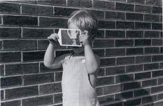 Kenneth Josephson born July 1 1932 is an American photographer Michaela shrum kenneth josephson Biography Career Notable photographs References Kenneth Jo History Of Photography, Conceptual Photography, Contemporary Photography, Artistic Photography, Photography Ideas, Photography Magazine, Street Photography, Magritte, Banksy