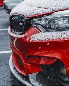"""Gefällt 3,205 Mal, 5 Kommentare - BMW ///M (@mpower_officiall) auf Instagram: """"Original M tees and hoodies Online shop ➡️ teechip.com/MWhite ⬅️ link in bio  6 DAYS left to get…"""""""