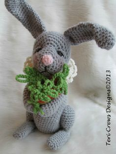 20% off all patterns now through 3/17/13