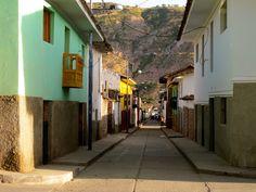 Urubamba, Cusco, Peru [1600x1200] was there 2007