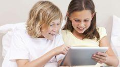 De la vidéo à la demande pour les enfants chez Dailymotion