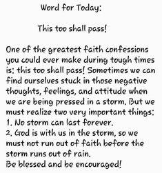Prayer Verses, Faith Prayer, Prayer Quotes, Faith In God, Faith Quotes, Spiritual Quotes, Words Quotes, Bible Quotes, Wise Words