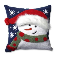 4 Marvelous Tips AND Tricks: White Decorative Pillows Sofas decorative pillows gold west elm.Decorative Pillows Teal Colour decorative pillows for girls.Decorative Pillows For Teens College Apartments. Christmas Store, Christmas Sewing, Felt Christmas, Christmas Crafts, White Christmas, Christmas Quilting, Christmas Applique, Christmas Stocking, Christmas Christmas