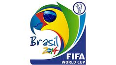 Brazil v Germany Prediction, Preview, Betting Odds Semi Finals World Cup 2014 http://wonderpunter.com/brazil-v-germany-prediction-preview-betting-odds-semi-finals-world-cup-2014/