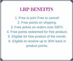 LRP Loyalty Rewards Program, Doterra, Essential Oils, Chart, Free, Image Search, Business, Store, Business Illustration