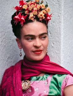 frida kahlo quotes at the end of the day - Google Search