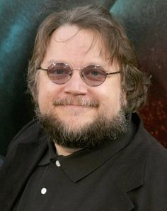 "Guillermo del Toro produced his first feature, ""Dona Herlinda and Her Son"" (1986).     Del Toro produced Cronos (1993) and won nine academy awards in Mexico, and won the International Critics Week prize at Cannes. He then made his first Hollywood film, Mimic (1997).    Del Toro produced ""The Devil's Backbone"" (2001), the Vampire sequel, ""Blade II"" (2002), ""Hellboy"" (2004) and ""Hellboy and the Golden Army"" (2008)."