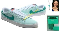 tiffany blue nikes half off, amazing price for nike running shoes Tiffany Key Necklace, Love Necklace, Tiffany Blue Shoes, Run 3, Nike Tennis, Running Shoes Nike, Sneakers Nike, Classic, Green