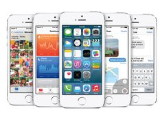 Less than a week ago Apple finally released iOS 8 for iPhone, iPad and iPod touch. Like almost all major software releases before it iOS 8 does. Ios Apple, Apple Iphone, Apple Ipad, Apple Tv, Iphone 5c, Iphone Hacks, Ipod Touch, New Ios, Ios 8