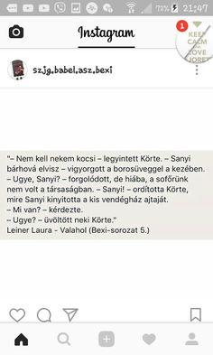 #bexi #sanyibárhovaelvisz #valahol #szeretünkkörte #márker