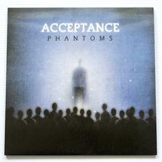 Acceptance - Phantoms Vinyl - First Press LP  http://www.soldoutvinyl.com/buy/acceptance-phantoms-vinyl-lp