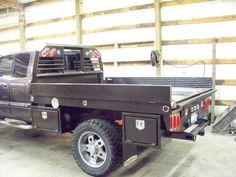 Custom Truck Beds, Custom Trucks, Utility Truck Beds, Welding Beds, Flat Bed, Pickup Trucks, Truck Parts, Monster Trucks, Building