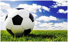 Good Luck to our mixed (girls and boys) grade 8 soccer team playing in a tournament at Ma-Te-Way!