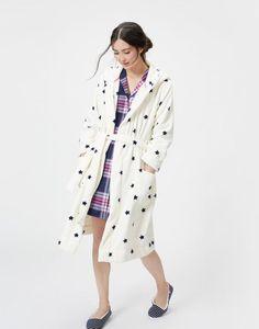 RITAFleece Dressing Gown