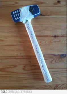The definitive weapon against the zombies