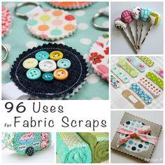 sewing craft patterns