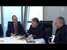 Oglądaliście już debatę poświęconą sponsoringowi kultury? W spotkaniu wzięli udział m.in. Emilian Kamiński, Sebastian Tołwiński oraz Juliusz Windorbski! Koniecznie sprawdźcie, jakie tematy zostały podczas niej poruszone!