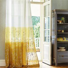 Search | Harlequin - Designer Fabrics and Wallpapers - Hortelano 1311891
