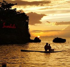 Sandals Ochi Beach Resort - the Ultimate All Inclusive Vacation Resorts, Beach Resorts, Montego Bay Jamaica, Hillside Garden, Caribbean Sea, Beach Club, Beach Themes, Kayaking, Places To Go