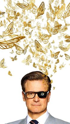 "Wallpaper for ""Kingsman: The Golden Circle"" (2017) Kingsman Harry, Kingsman Movie, The Kingsman, Colin Firth Kingsman, Kingsman The Golden Circle, Taron Egerton Kingsman, Guy Ritchie, Kings Man, Movie Wallpapers"