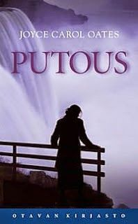 Ullan Luetut kirjat: Joyce Carol Oates Putous Joyce Carol Oates, Literature, Reading, Literatura, Reading Books
