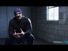 ▶ MusclePharm Squat Every Day: The History Of The Squat - Bodybuilding.com - YouTube