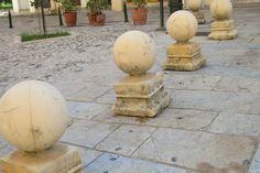 Corfu Town, Greece Corfu Town, Corfu Greece, Beautiful Islands, Countryside, City, Cities