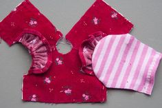 This pattern was designed to fit an Iplehouse BID. Doll Dress Patterns, Sewing Patterns Girls, Baby Clothes Patterns, Clothing Patterns, Sewing Kids Clothes, Sewing Dolls, Diy Clothes, Sewing For Kids, Dress Tutorials