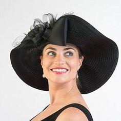 8574a9c8407 1150 Best Kentucky Derby Hats images