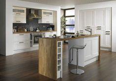Image result for Grand Designs kitchens