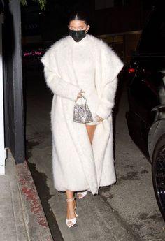 Photos Kylie Jenner, Kylie Jenner Face, Kylie Jenner Daily, Kylie Jenner Workout, Kylie Jenner Outfits, Kylie Travis, Black Girl Braided Hairstyles, Hollywood, Kardashian Jenner