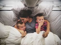 #1—Relationship. The relationship that we have with our children is the single biggest influence on them.