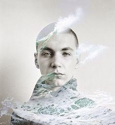 Matt Wisniewski - My home is the sea