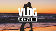 Jarico - Paradise (Vlog No Copyright Music) Copyright Music, You Youtube, Chill, Paradise, Interior Architecture, Channel, Join, News, Videos