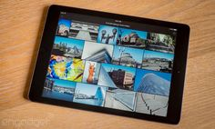 Adobe ditches the Creative Cloud requirement for Lightroom mobile