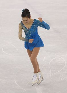 Figure skating winter olympics day 14 2018 winter olympic games figure skating winter olympics day 14 voltagebd Gallery