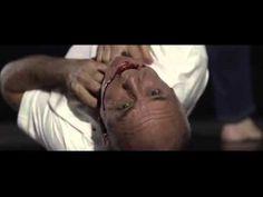 Sea Shepherd's ultimate death scene 01:41 - YouTube