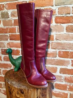 a68191eac817f 310 Best Beautiful Boots images in 2017 | Cowboy boot, Cowboy boots ...
