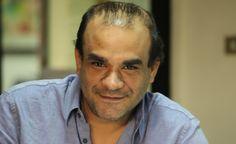 The Egyptian poet, essayist, novelist and journalist Youssef Rakha moves between…