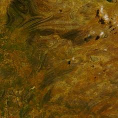 C29 Hardwood Floors, Flooring, Texture, Crafts, Painting, Mountains, Image, Art, Wood Floor Tiles