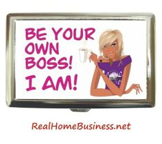 Ask me how to start a business that empowers women with personal protection items. Damsel in Defense Damsel In Defense, Become A Distributor, Independent Distributor, How To Make Money, How To Become, Skinny Fiber, Magical Makeup, Financial Times, Identity Theft